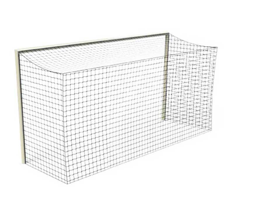 Handball-Futsal-net-with-depth-sodex-sport1
