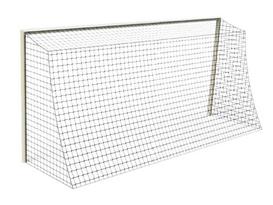 Handball-Multifunction-net-with-depth-sodex-sport1