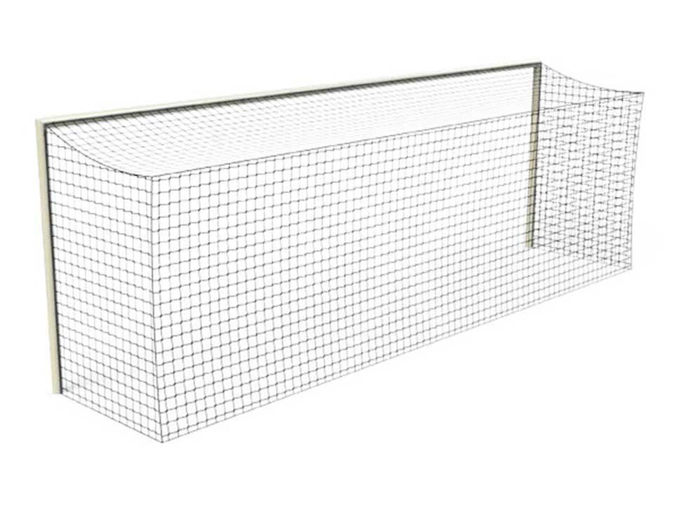 Net-box-sodex-sport1