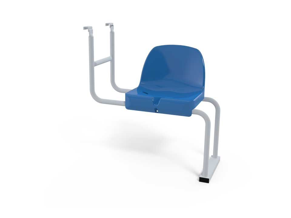 Option-for-umpire-chairs-S25332