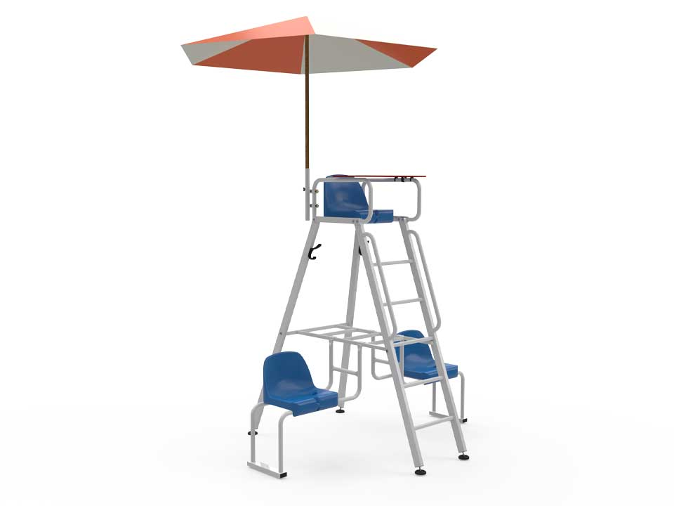 adapter-for-parasol-for-lifeguard-chair-with-umbrella-S25331-073