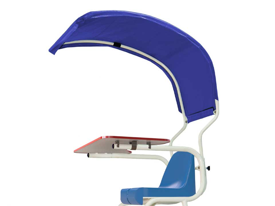 sun-protection-for-lifeguard-chairs-S25331-07
