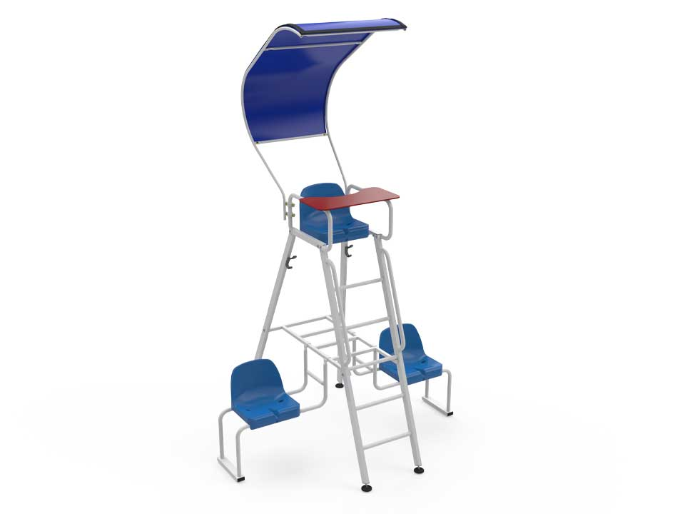 sun-protection-for-lifeguard-chairs-S25331-08