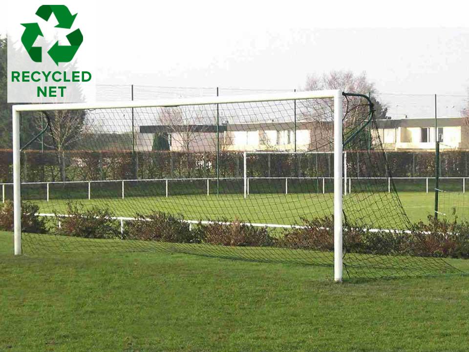 Junior-soccer-goal-recycled-net