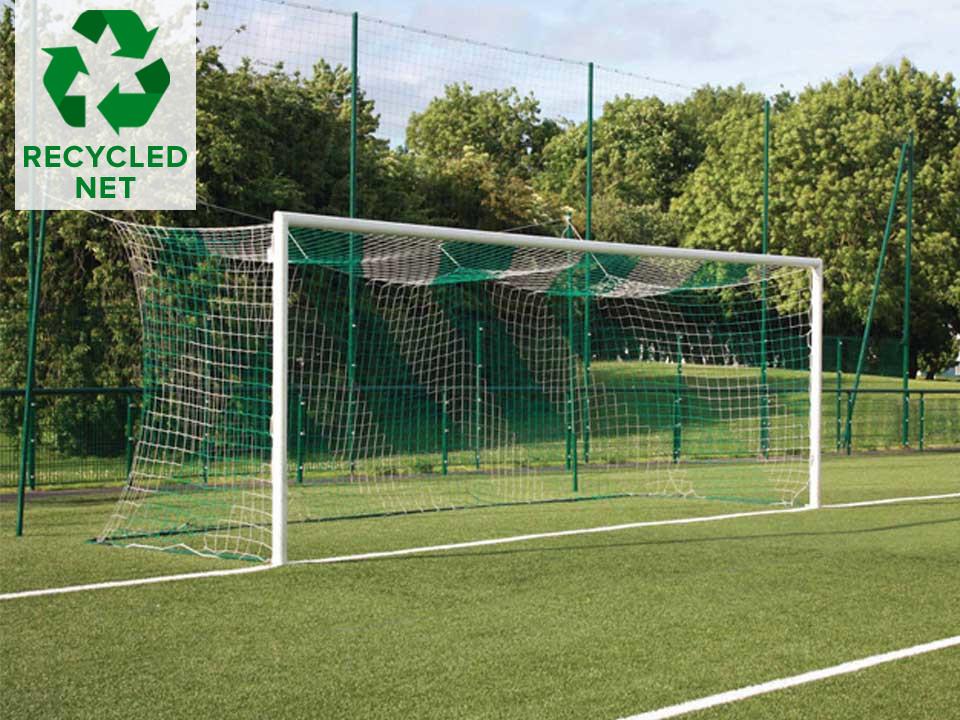 Senior-soccer-goal-recycled-net