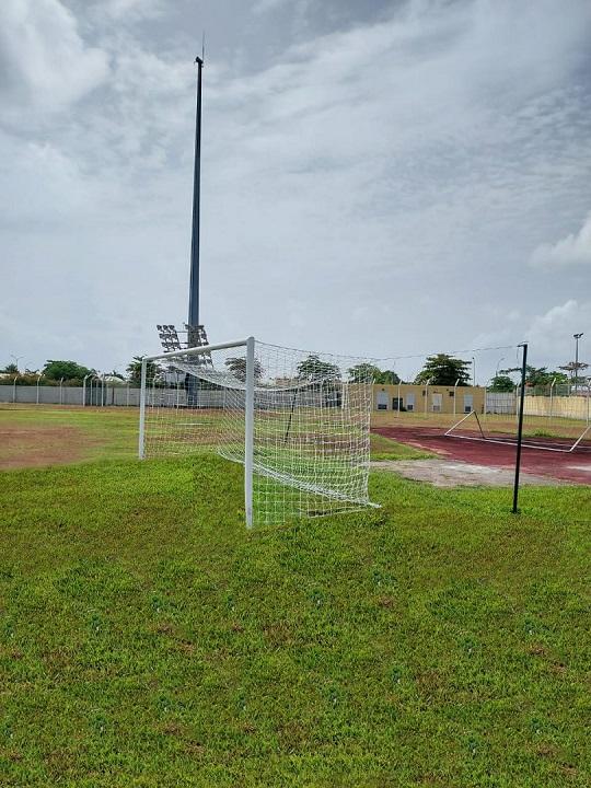 But-de-football-en-Guadeloupe-2